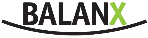 BalanX Berlin